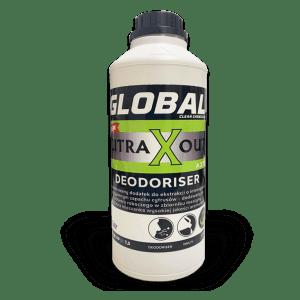 dodatek zapachowy global