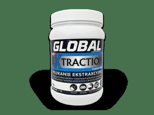 detergent do plukania extraction