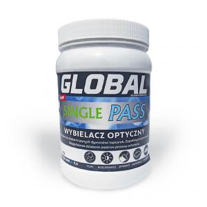 Global Single Pass S103