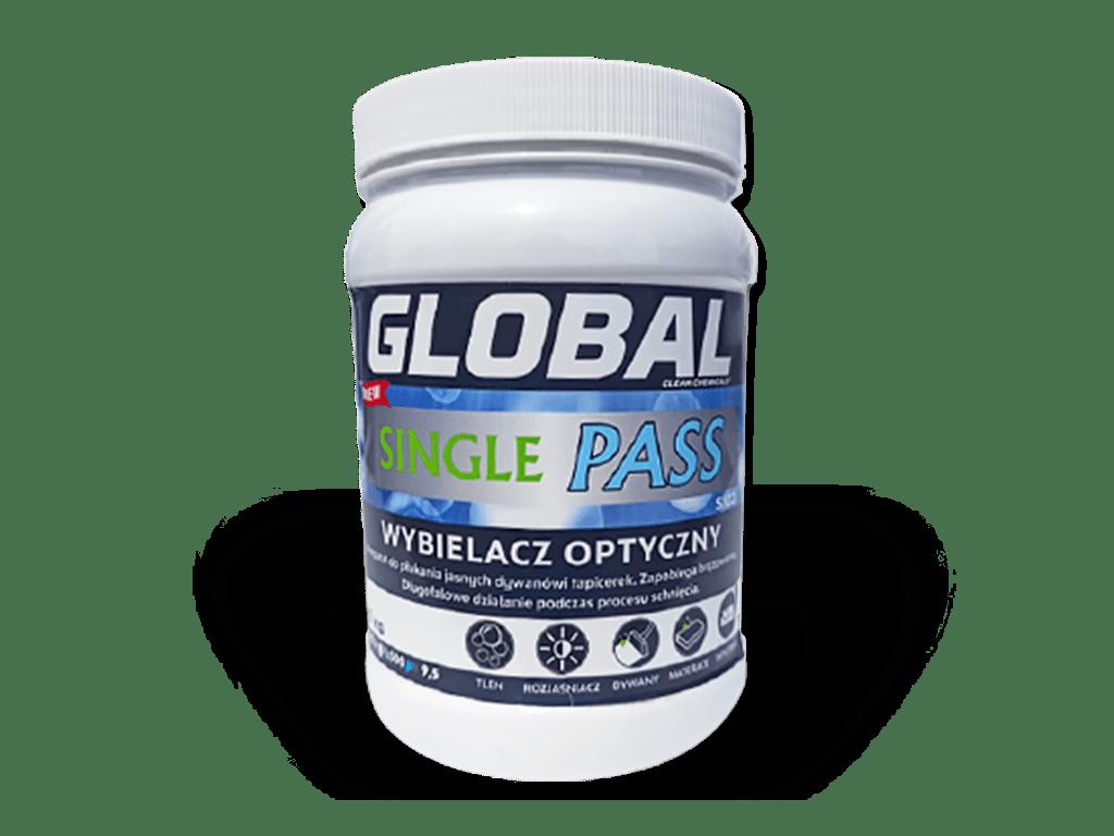 single_pass S103